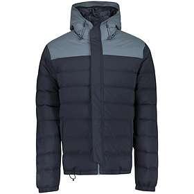 Neomondo Hoffell Heavy Down Jacket (Herre)