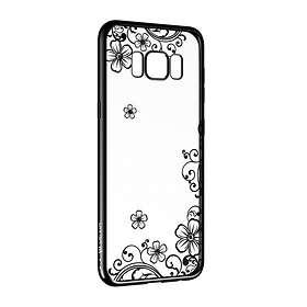 devia Joyous for Samsung Galaxy Note 8