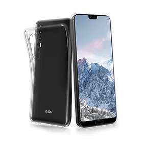 SBS Skinny Cover for Huawei P20 Pro