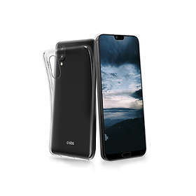 SBS Skinny Cover for Huawei P20