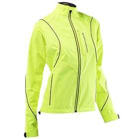 Northwave Traveller Jacket (Dame)