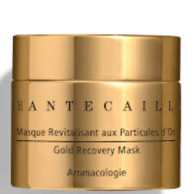 Chantecaille Gold Recovery Mask 50ml