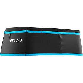 Salomon S/Lab Modular Belt
