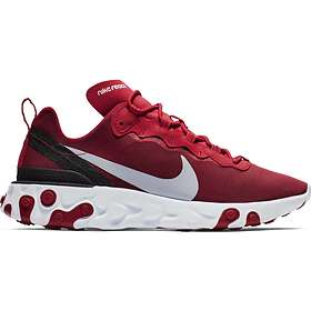 Nike React Element 55 (Herre)