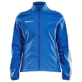 Craft Pro Control Softshell Jacket (Dam)