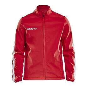 Craft Pro Control Softshell Jacket (Herr)