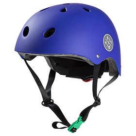Stoy Helmet Jr