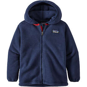 Patagonia Synchilla Fleece Cardigan Jacket (Jr)