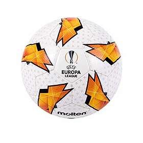 Molten Europa League Official Match Ball 18/19