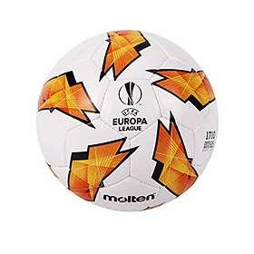 Molten Europa League Replica 18/19