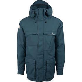 Amundsen Sports Vidda Jacket (Herr)