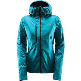 The North Face Summit L3 Proprius Primaloft Hoodie Jacket (Dame)