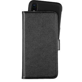 Holdit 2-in-1 Wallet for iPhone XR