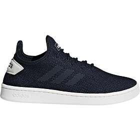 Adidas Court Adapt (Naisten)