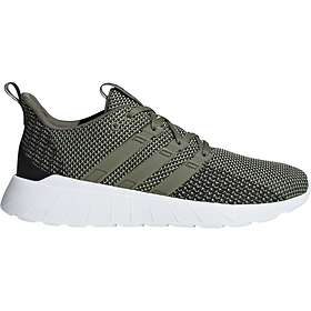 Adidas Questar Flow (Herre)