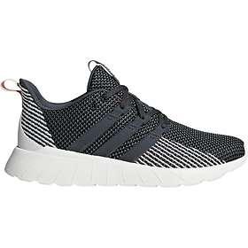 Adidas Questar Flow (Naisten)