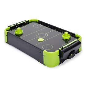 Pinepeak Air Hockey