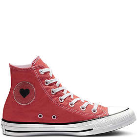 c44980afb341e Converse Chuck Taylor All Star Sucker Love Denim Hi (Unisexe) au ...
