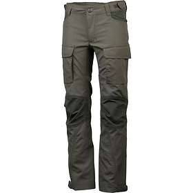 Lundhags Authentic II Pants (Jr)