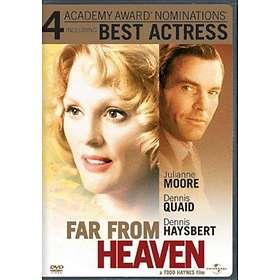 Far from Heaven (US)