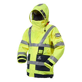 Baltic Dock Jacket (Herr)
