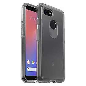 Otterbox Symmetry Clear Case for Google Pixel 3