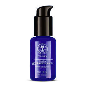 Neal's Yard Remedies Cooling After Shave Balm 50ml