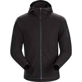 Arcteryx Delta LT Hoody Jacket (Miesten)