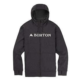 Burton Oak Hoodie Jacket (Miesten)