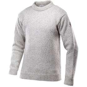Devold Nansen Sweater (Miesten)