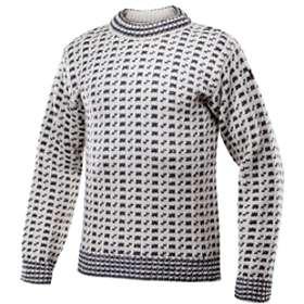 Devold Original Islender Crew Neck Sweater (Miesten)