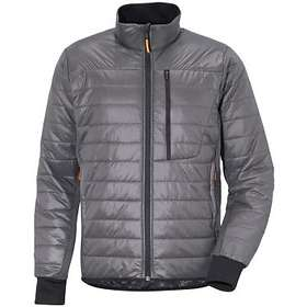 Didriksons Campo Jacket (Herre)