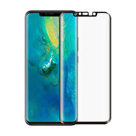 Dacota Tiger Glass 3D Screen Protector for Huawei Mate 20 Pro