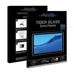 a1b33b0ddcf Dacota Tiger Glass 3D Screen Protector for Huawei MediaPad M5 Lite 10