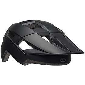 Bell Helmets Spark (Jr)