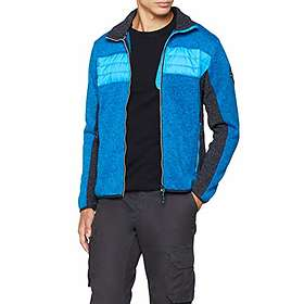 CMP 38H2067 Fleece Jacket (Uomo)