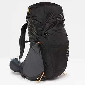 The North Face Banchee 65L (2019)