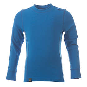 Matso LS Shirt (Jr)