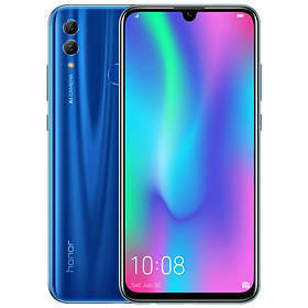 Honor 10 Lite (4GB RAM) 64GB