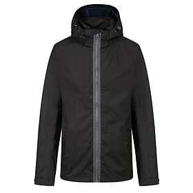 Tenson Edison Jacket (Herre)