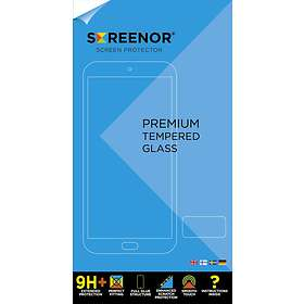 Screenor Tempered Glass for iPhone XR/11