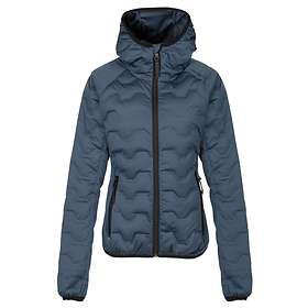 Tenson Hillevi Down Jacket (Dame)