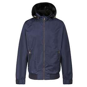 Tenson Eagle Jacket (Herre)