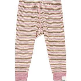 Celavi Wool Leggings (Jr)