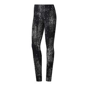 Reebok Lux Tights (Dame)