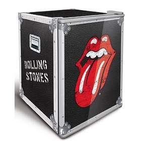 Husky Rolling Stone Cube (Musta)