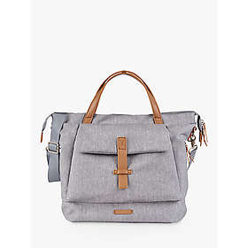 Bababing Erin Tote Bag