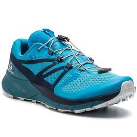 Salomon Sense Ride 2 (Herre)
