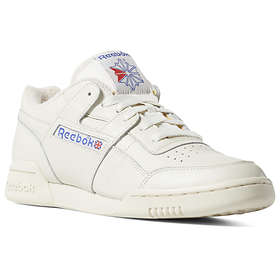 07bd0052bee Find the best price on Reebok Workout Plus 1987 TV (Unisex ...