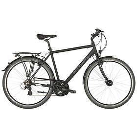 Vermont Bikes Kinara 2019